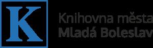 logo_kmmb_barevne