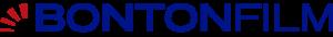 Bontonfilm-logo