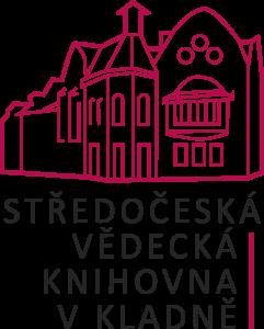 logo_svk