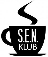 logo_cerna