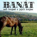 Banat1
