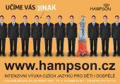 MrHampson