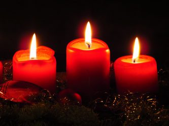 advent-wreath-80114_640