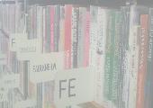 Akce - výchozí náhledový obrázek - Knihovna města Mladá Boleslav