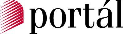 logo-p2