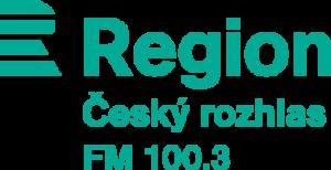 CRo-Region_100.3-H-RGB