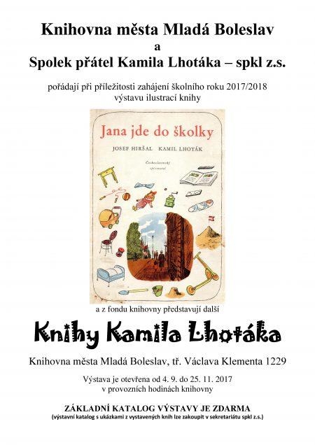 K.Lhotak-vystava-zari-listopad