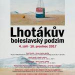 Plakat-Lhotak-Spolecny