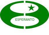 Esperanto_melono