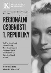 Regionalniosobnosti1. republiky (1)