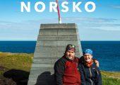 Norsko-Prikryl. upr-web.jpg