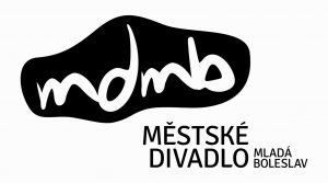 Logo MDMB