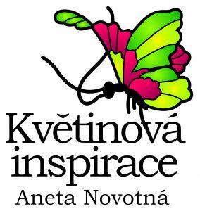 logo-kvetinova-inspirace-jmeno