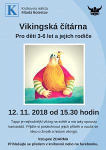 Vikingska citarna